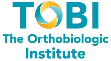 TOBI 10th Annual PRP & Regenerative Medicine Symposium, Workshops & Cadaver Labs